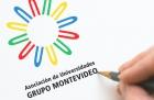 30 años de la AUGM se lanza un concurso para diseñar su logo aniversario