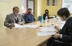 La UNQ y el Municipio de Quilmes firmaron nuevos convenios