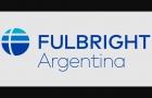 Convocatorias de becas de la Comisión Fulbright
