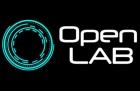 Premio para Open Lab una iniciativa de extensión universitaria