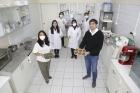 Investigadores peruanos elaborarán granpan con granos andinos y alto nivel nutritivo