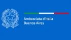 Becas de estudio del Ministerio de Relaciones Exteriores y Cooperación Internacional de Italia