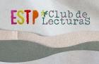Nace el Club de Lecturas de El Sur también publica