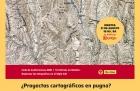 Continúa el ciclo de Conferencias Territorios en debate repensar las Geografías en el siglo XXI