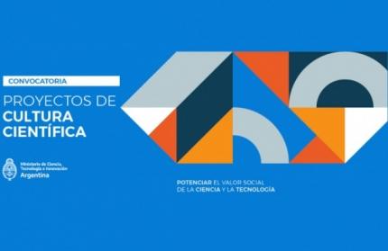Proyecto Interuniversitario de Cultura Cientiacutefica