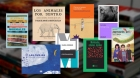 Argentina Key Titles un catálogo con 28 libros para que el mundo conozca nuestra literatura