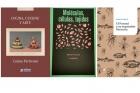 Tres libros de editoriales universitarias tendrán difusión internacional