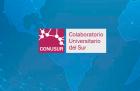 CONUSUR Convocatoria a Proyectos de Investigación y Transferencia